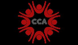 Client_ChurchdownCA