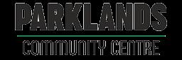 Client_ParklandsCommunityCentre