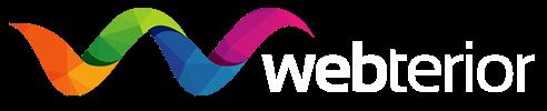 Webterior