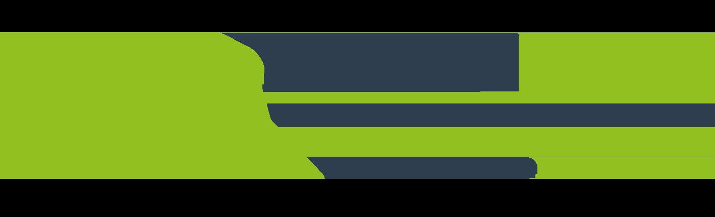 Client_MANUP